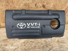 TOYOTA COROLLA COMPACT E11 VVT-i 11212-22070 MOTORABDECKUNG MOTORDECKEL