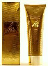 (prezzo base 27,96 €/100ml) Gianfranco Ferre by FERRE 250ml perfumed bath foam