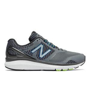 nb 1865 gris new balance