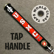 new Usmc Marine Corps Beer Tap Handle military Semper Fi skull seal Army Navy