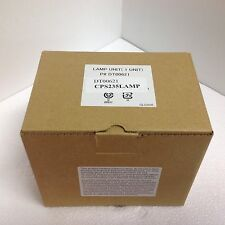 LAMP IN HOUSING FOR HITACHI PROJECTOR MODEL CPS235