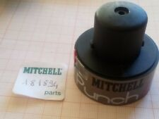 SUPPORT BOBINE  MOULINET MITCHELL PUNCH 4000 CARRETE MULINELLO REEL PART 181894