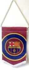 Unbranded Barcelona Soccer Merchandise