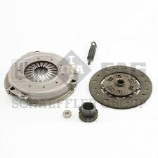 For BMW E12 E21 E23 E24 3 5 6 7 Series Clutch Kit Cover Disc Bearing Pilots LUK