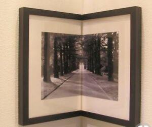 stampe.poster.complemento d arredo..foto..litografie..quadri cornici