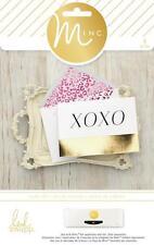 Heidi Swapp - Minc - Card & Envelopes 8/Pkg 370221