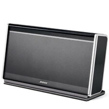 Bose SoundLink Bluetooth Speaker II Wireless Speaker Charger Included 404600