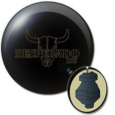 Seismic Desperado TSE Bowling Ball 14 lbs 1st qual  BRAND NEW IN BOX!!!