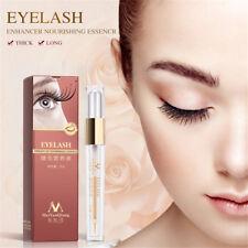 3ml Eyelash Enhance Nourish Nourishing Essence Enhancing Eye Lash Growing Serum