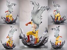 One Punch-Man Saitama Tsume XTRA Figure Figurine No Box