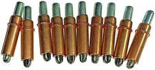 14 Genuine Kwik Loc Heavy Duty Cleco Sheet Metal Fasteners Qty 10