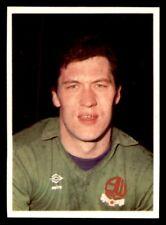 Daily Star Football 1981 - Jim McDonagh (Everton) No.98