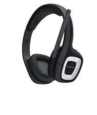 Plantronics Audio 995 Multimedia Headset with Noise Canceling Microphone NO USB