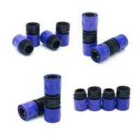 "3/8"" Male Female Home Garden Water Hose Pipe Tap Connector Tube Fitting-Adaptor"