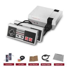 SNES Mini Classic console di gioco 600 incorporato gioco per NES AV super nintendo