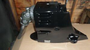 GENUINE OMC Cobra Outdrive Upper Unit 21/18 Gear 2.5L,3.0L,5.0L RESEALED/REBUILT