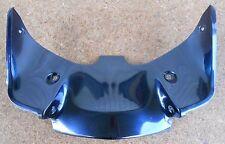 2003 Suzuki GSF 1200 S K Bandit Front Center Lower/Under Cowl