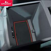 Gate Slot Cup Mat for FORD RANGER 2015-2019 4DR 4x4 Accessories Anti-Slip Pad