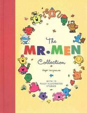 Sains Treas MRM Book Hargreaves 0603570593 HPR