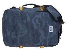 Rucksack BESTWAY Reiserucksack 40L Bordgepäck Reisetasche Bag 40252 CAMO +Gurt