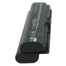 12Cell Battery for HP Pavilion DV6400 DV6500 DV6600 DV6700 DV6800 DV6900 G6000