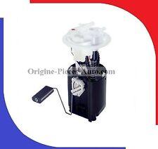 Pompe de gavage; Unité d'injection carburant Peugeot 607 = 1525F7