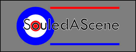 SouledAScene