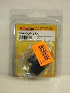 Türverriegelung DOMETIC 3977354 71260 mit Schraube für Electrolux Kühlschrank
