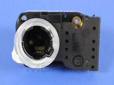 Mopar 56021346AB Kit Ignition Switch