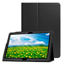 "US For iPad 2nd Gen/3rd Gen/4th Gen 9.7"" Folio Magnetic Leather Smart Cover Case"