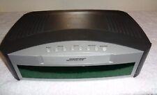 Bose AV-321 Series I Media Center Home Theater DVD Player Only -Working