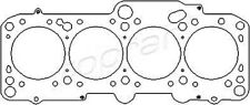 Engine Cylinder Head Gasket 100952015