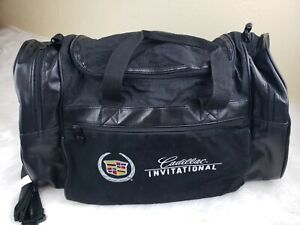 TPC Sawgrass Cadillac Invitational Duffle/Sports/Tote bag