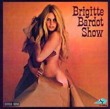 Brigitte Bardot - Brigitte Bardot Show 67 [New Vinyl LP] France - Import