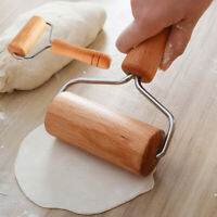 Leoboone Kitchen Baking Herramienta de cocina para hornear de silicona Fondant Clay Pastry Icing Dough Cake Roll Roll Mat Pad Para hornear Herramientas para hornear