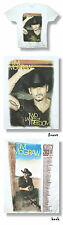 Tim McGraw Two Lanes Of Freedom 2013 Tour (White)  - T-Shirt XL NEU US Import!!!