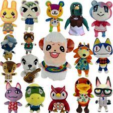 Animal Crossing Raymond Plüsch Spielzeug Kinder Puppe Plüschtiere Stofftiere KK
