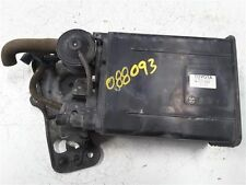 01-03 Lexus RX300 Charcoal Canister Fuel Vapor Can Emissions 77704-53011