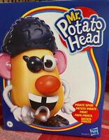 Hasbro Pirate Potato Head. Brand New Ships Fast