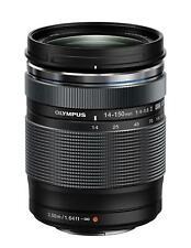 OLYMPUS Micro Four Thirds Lens M.ZUIKO DIGITAL ED 14-150mmF4.0-5.6 II New