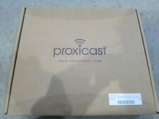 Proxicast LAN Cell 3 Router