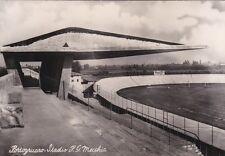 * PORTOGRUARO - Stadio Piergiovanni Mecchia