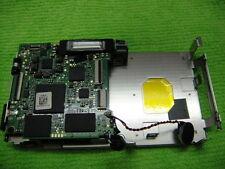 GENUINE CASIO EX-ZS10 SYSTEM MAIN BOARD REPAIR PARTS
