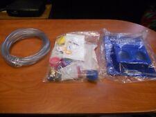 Kroger starter cleaning kit