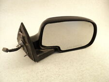 Chevy Tahoe Right Side / Passenger Mirror OEM #7556