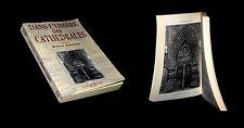 ESOTERISME OCCULTISME ALCHIMIE MAGIE FULCANELLI AMBELAIN Dans ombre cathédrales