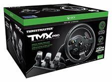 Thrustmaster 4469023 Tmx Pro Accs The Force Feedback Racing Wheel
