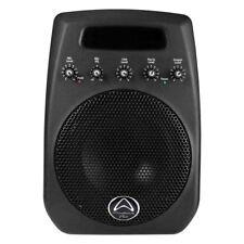 Wharfedale WPM-1 Monitor 75W Speaker WPM1