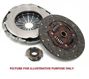 Clutch Kit For Toyota Landcruiser VZJ90/95 3.4P/Hilux Surf/4Runner VZN185 3.4P