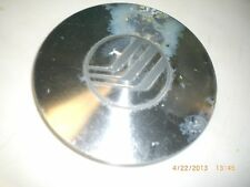 Ford Mercury Sable Center Caps Part #: F6DC-1A096-EA OEM 1992 TO 1995
